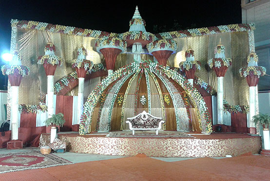 Banquet halls in Patna, Marriage hall in Patna